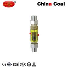 Z500/EV600 высокого давления цифровой химической устойчивости жидкости расходомер