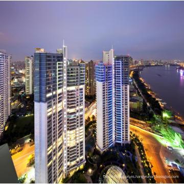 Alquiler de apartamento Fraser Suites International