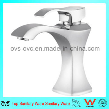 Wholesale Price New Type 2016 Basin Water Tap