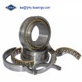 Разделите цилиндрический роликовый подшипник с высоким качеством (01B560M / 02B560M / 03EB560M)