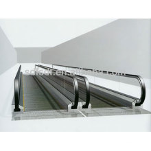 Convoyeur de passagers Shandong FJZY FJR5000