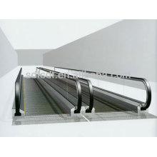 Shandong FJZY Passenger Conveyor FJR5000