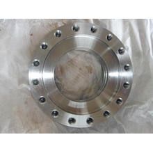Stainless Steel Flange with High Quality