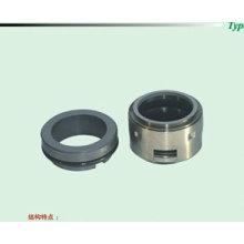 ТС механическое уплотнение для Водяной насос (модель 502)