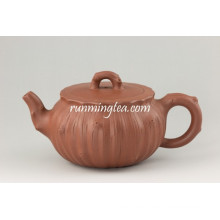 Yuan Shu Zhuang Hecho a mano Yixing Pot