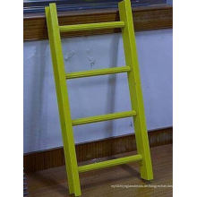 FRP Handlauf / Baumaterial / Fiberglas Ladder / Mini Ladder