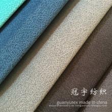 Verbund Nylon und Polyester Cordgewebe für den Innenbereich