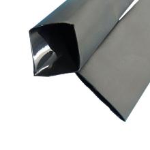 Heavy Wall 3:1 Rohs Heat Shrink Tubes, Polyolefin Heat Shrink Tubings