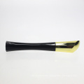 Luxury cosmetic mascara bottle/mascara bottle with silicon brush for wholesale