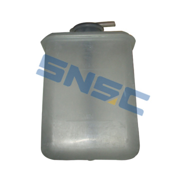 SN01-000592 EXPANSION TANK Chery Karry Q22B Q22E
