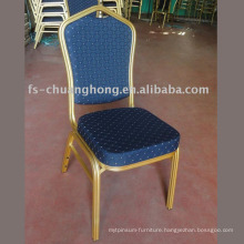 Strong Stacking Chair for Hotel (YC-ZL04)