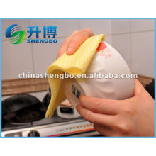 Hand Wipes for Restaurants [Factory]