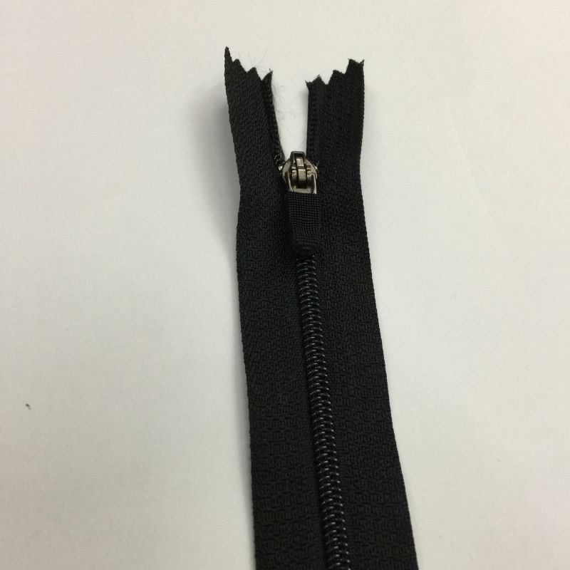 Cheap Strong Zippers
