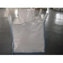 Overlock PP Big Container Bag