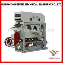 TQLQ Series Rizhao Grain Cleaner And Destoner Machine