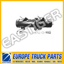 Peças de camiões para Hino Brake Master Cylinder 47200-1300