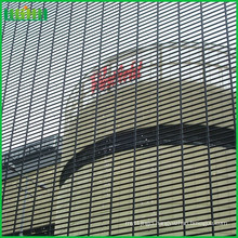 358 High Security Mesh Fence ( Factory Exporter )