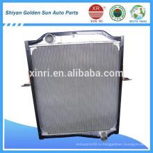 1301N12-010 Радиатор для грузовика для грузового автомобиля Dngfeng 6ct Двигатель 230 л.с.