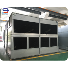 Explosion Proof Cooler