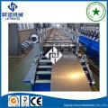 машина для производства остекленных плиток unistrut
