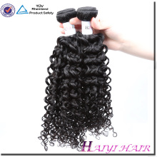 Fast And Safe Shipping Natural Black 8A 9A 10A