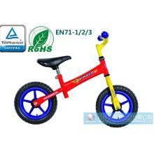 En 71 Approval Balance Running Bike (AB12RN-1210)