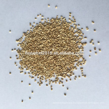 Choline Chloride 50% Silica/Corn COB Carrier/Liquid
