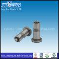 Valve Lifter / Valve hydraulique Tappet pour Nissan 6V87q (OEM 420008810/13231-V5005 / 85002900/13231-V5014 266898)