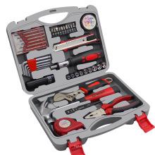 trousse à outils avec boîtes 39pcs