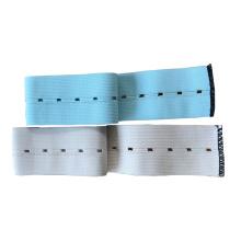 Buena calidad de la fábrica Hostipal CTG Belts