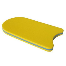 EVA Плавание Kickboard
