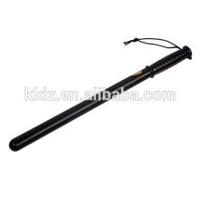 50cm Length Plastic Police Baton with string