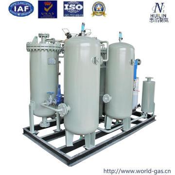 Générateur d'oxygène Psa pour l'industrie