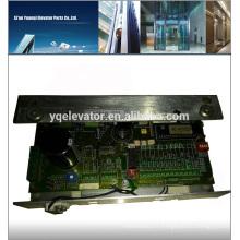 KONE ascenseur pièces d'ascenseur PCB KM620810G01