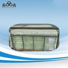 FR4 fibra de vidrio preimpregnado