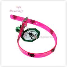 1*30cm 12g Pet Products Accessories Plastic Pet Dog Collar