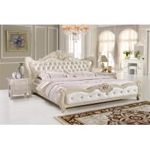 Muebles para la cama