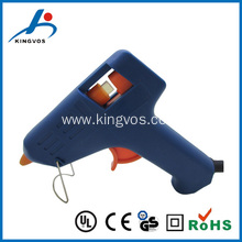 10 W hot melt glue gun in high quality