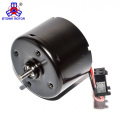 waterproof ceiling fan brushless dc motor with high efficient