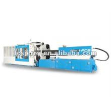 LM-3200 Two Platen Hydra-Mech Injection Molding Machine