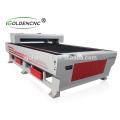 станок для лазерной резки металла и неметалла / 3-осевой лазерный гравировальный станок