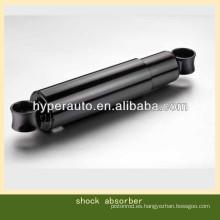Piezas del motor del amortiguador del kyb