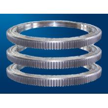 Three-Row Roller Slewing Ring Bearings 132.45.2800