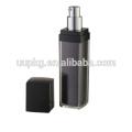 Großhandel quadratische Acrylflasche, quadratische Acrylflasche für Kosmetika, Acrylcreme Glas und Lotion Flasche Kosmetik