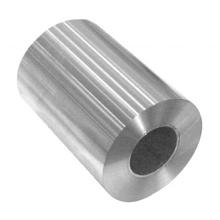 Rouleau de papier d'aluminium jumbo meilleur prix