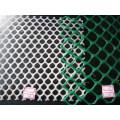 CE121. CE131 HDPE Geonet Green Color Black Color CE Certificate