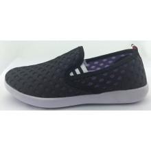 Slip-on Shoe, Running Shoe, Sport Shoe