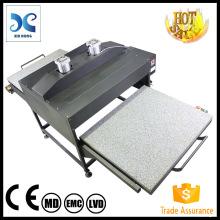2015 assurance commerciale fuzhou steam press machine customized