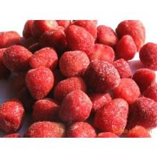 2015 New Crop IQF Frozen Strawberry