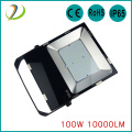 Led Flood Light ETL